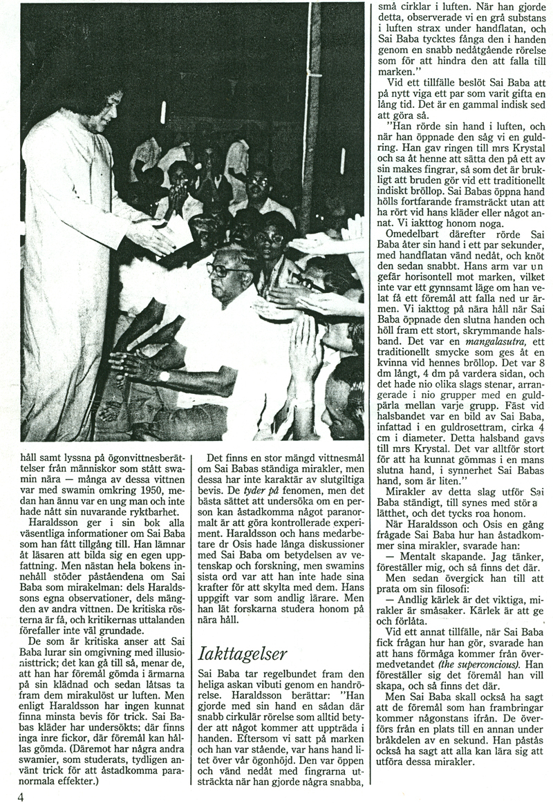 http://www.saibaba-x.org.uk/29/miracle_man.html - page 2